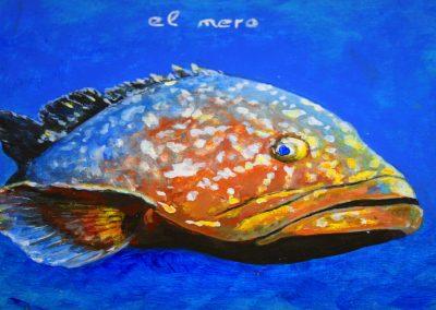 cartelMero-1800x1073