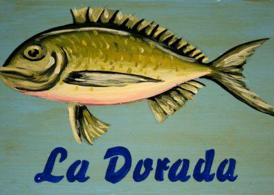 dorada12-1800x1175