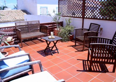 terraza1-1800x1200